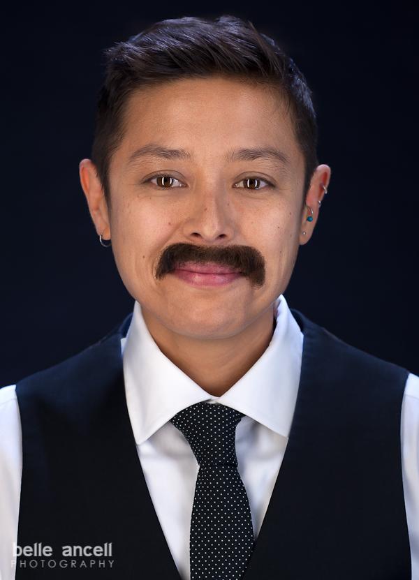 BLOG_Movember_02.jpg