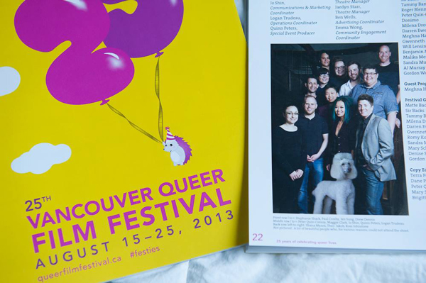 BLOG_Queer-Film-Fest_STAFF.jpg