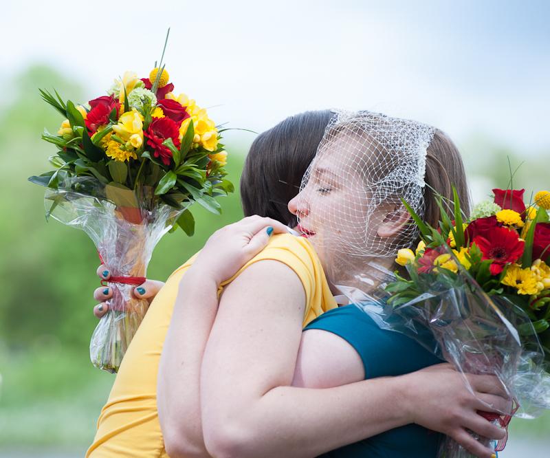 LGBTQ_Lesbian_wedding_11.jpg