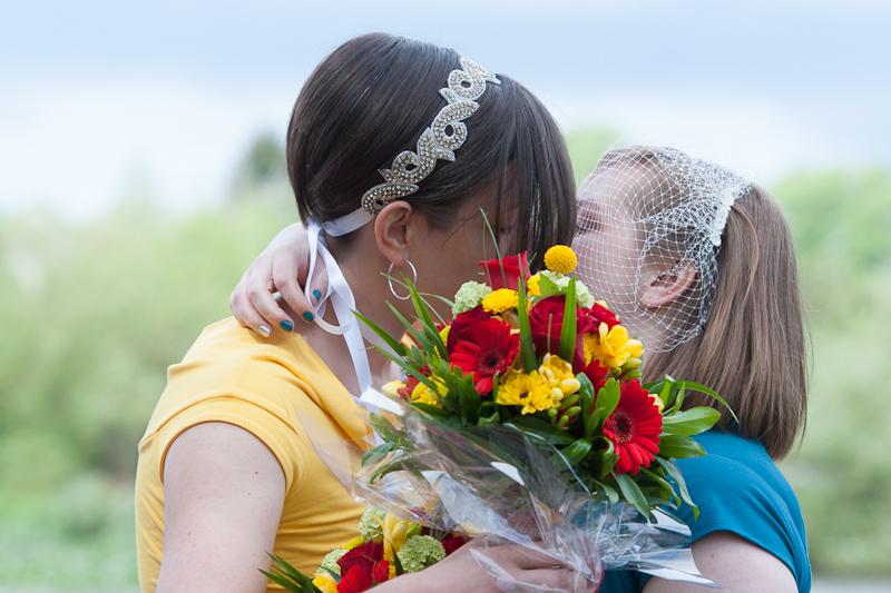 LGBTQ_Lesbian_wedding_10.jpg