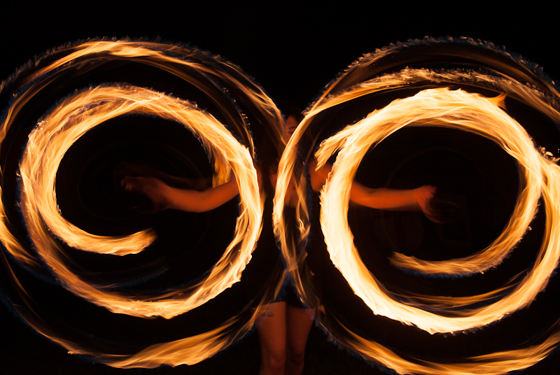 woman fire spinning.jpg