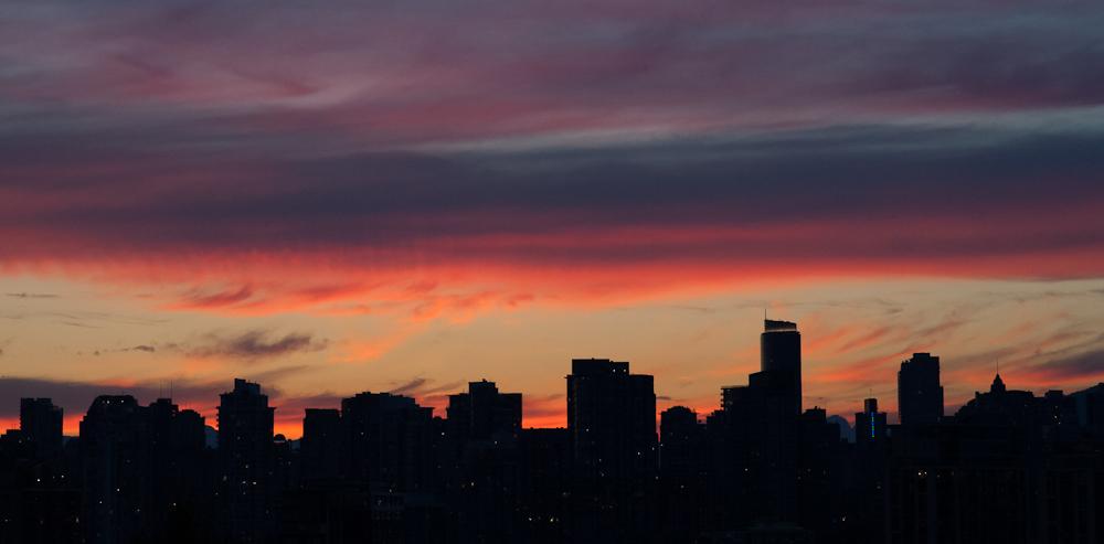 Vancouver_sunsetbelle_ancell_003.jpg