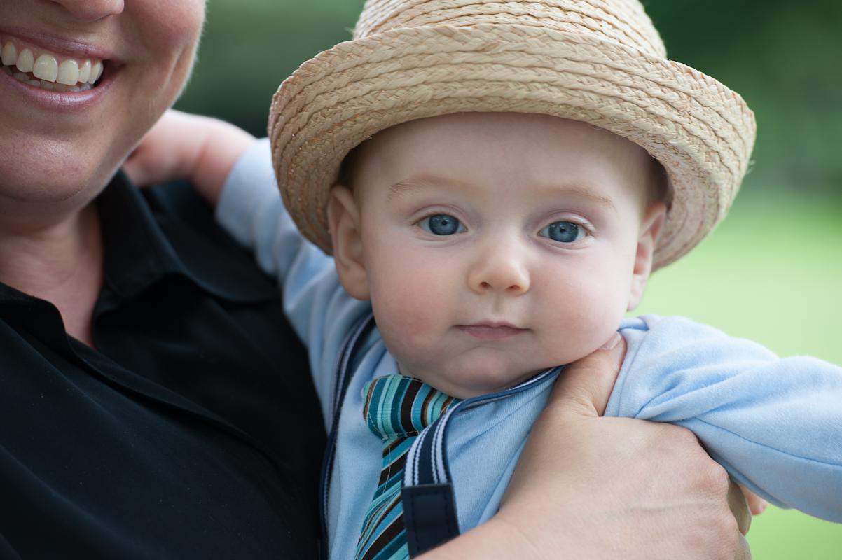 baby portrait_004.jpg
