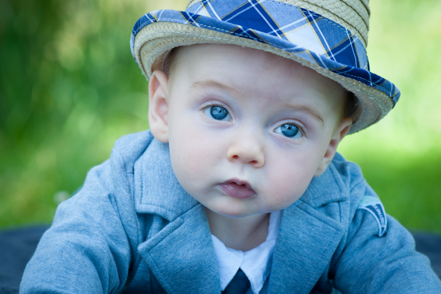 baby portrait_008.jpg