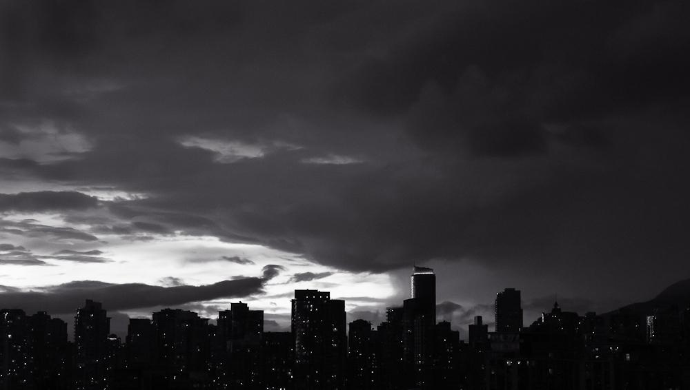 vancouver_sunset_belle_ancell.jpg