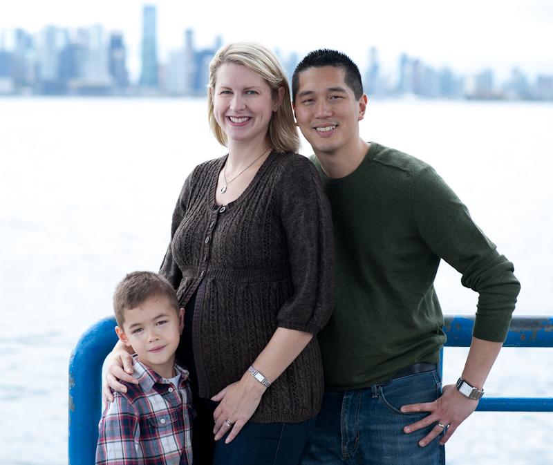 family session_05.jpg