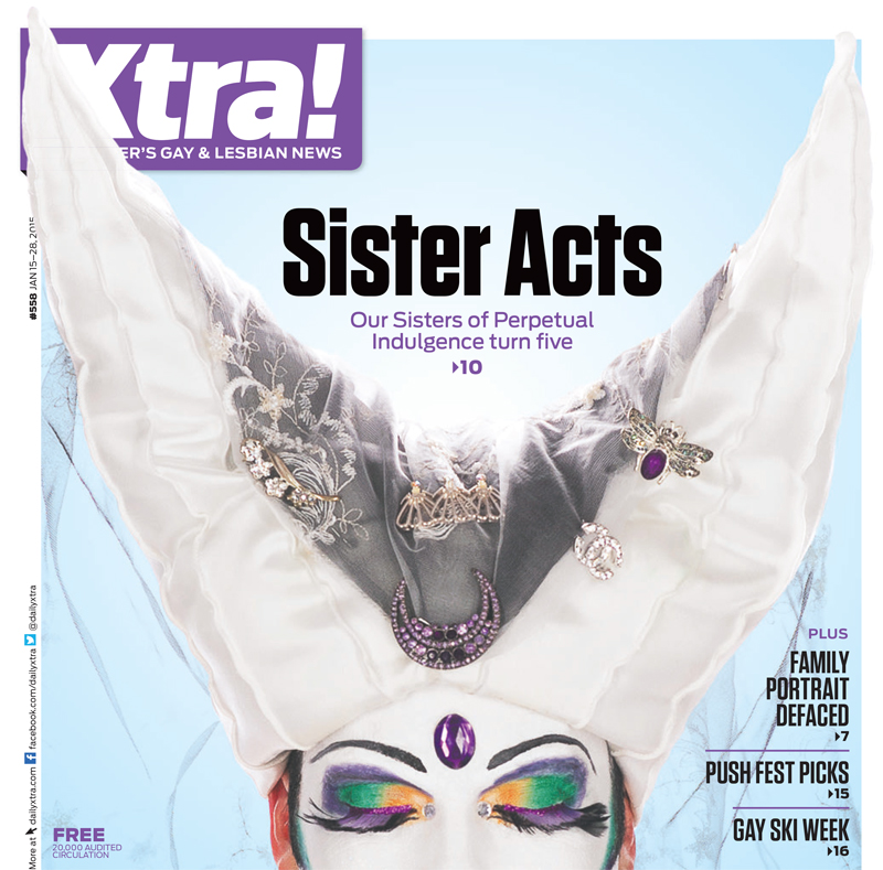 Xtra_Sisters_of_Perpetual_Indulgence_COVER
