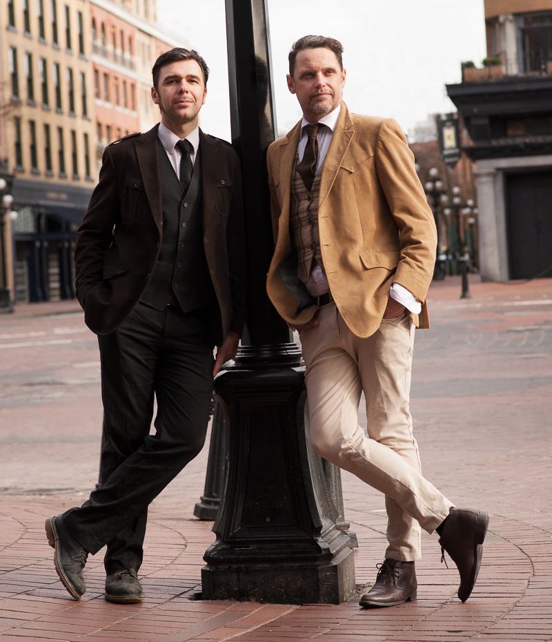 Gay_couple_portrait_01.jpg