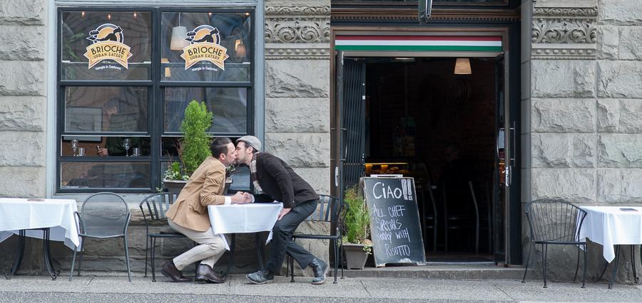 Gay_couple_portrait_03.jpg