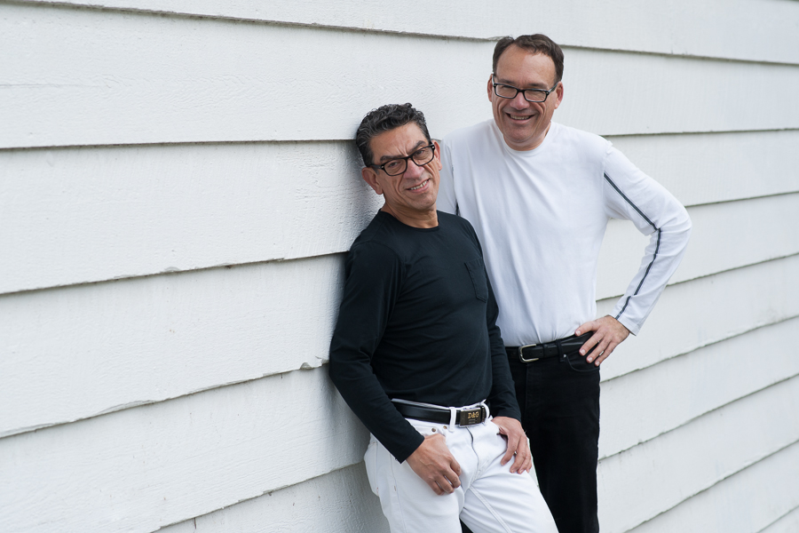 Javier and Kasey_03.jpg