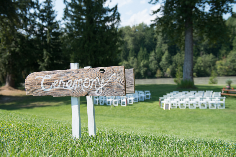 Pemberton-BC-Wedding-01.jpg