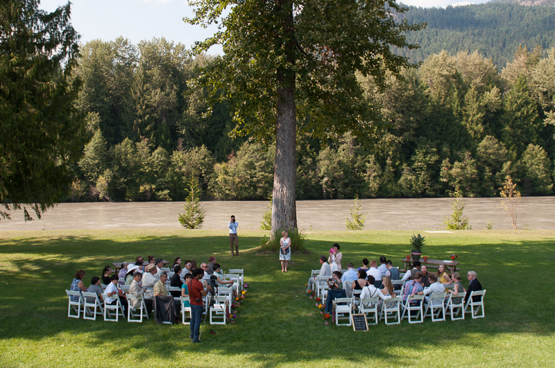 Pemberton-BC-Wedding-02.jpg