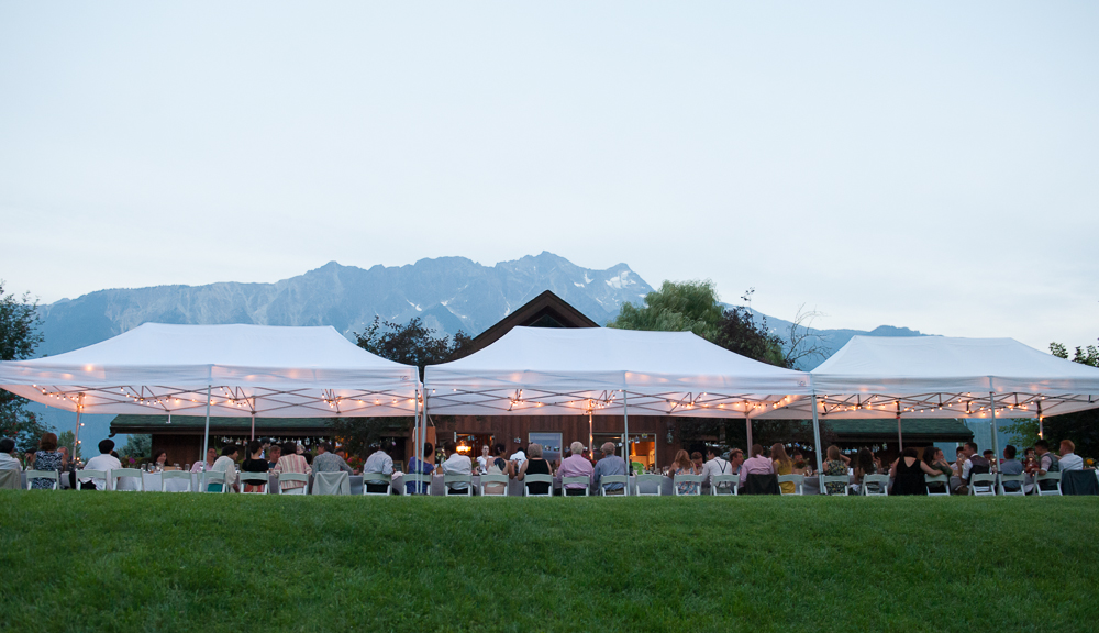 Pemberton-BC-Wedding-25.jpg