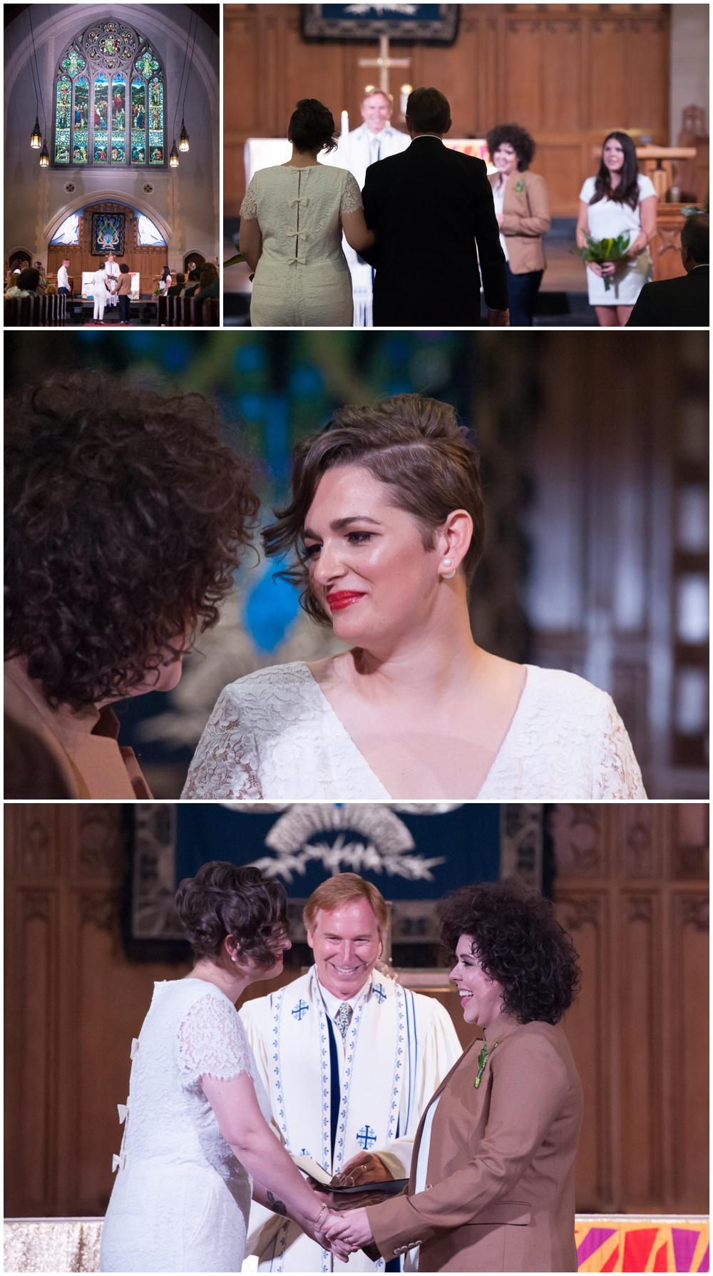 vancouver-lesbian-wedding-belle-ancell_01.jpg