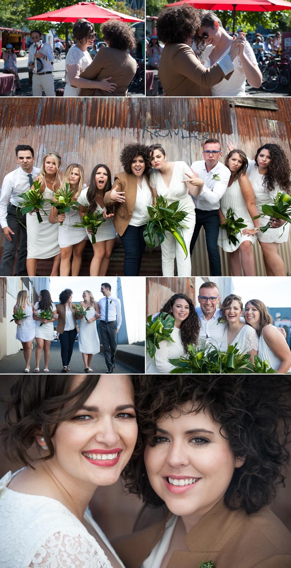 vancouver-lesbian-wedding-belle-ancell_05.jpg
