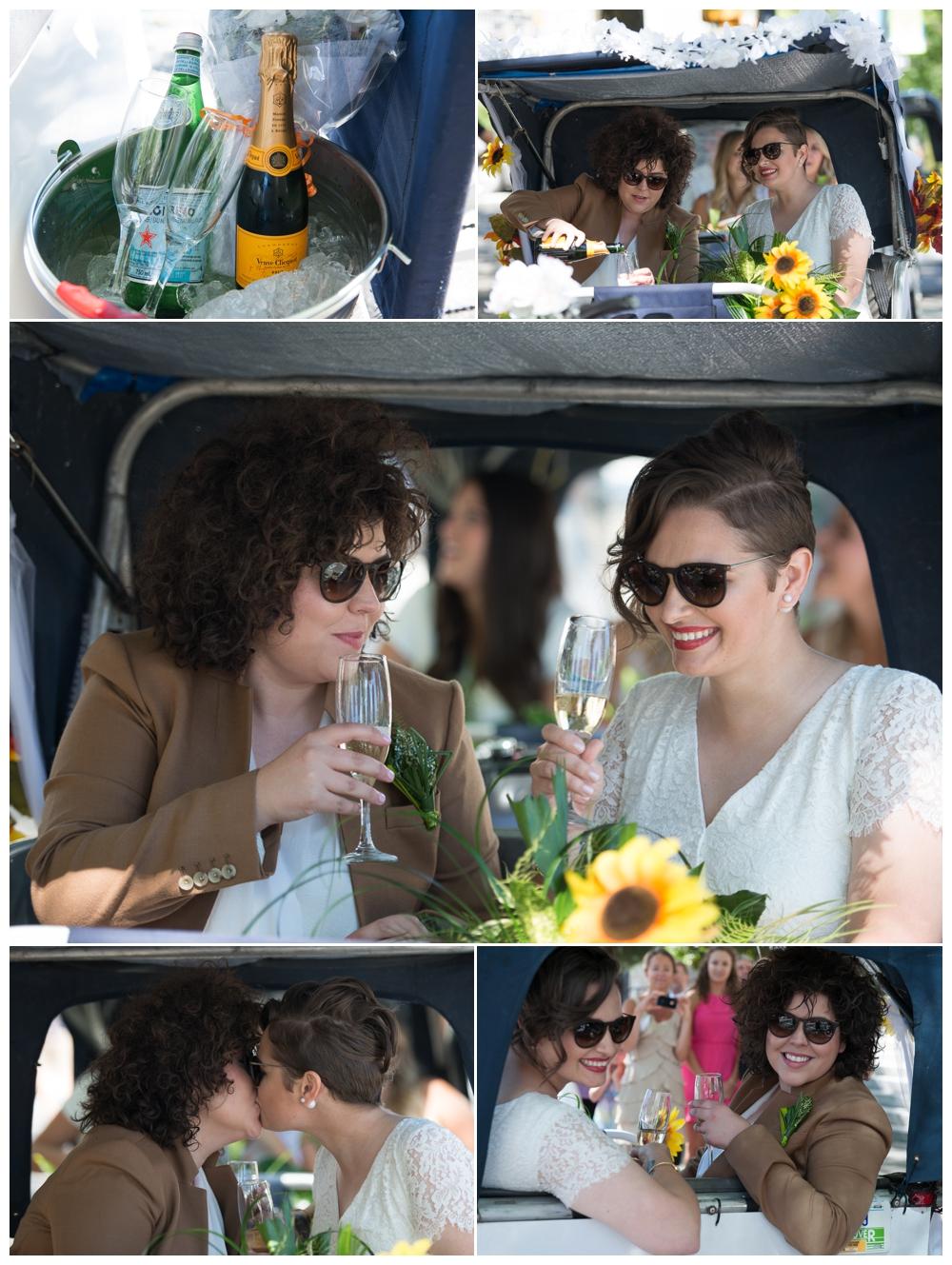 vancouver-lesbian-wedding-belle-ancell_02.jpg