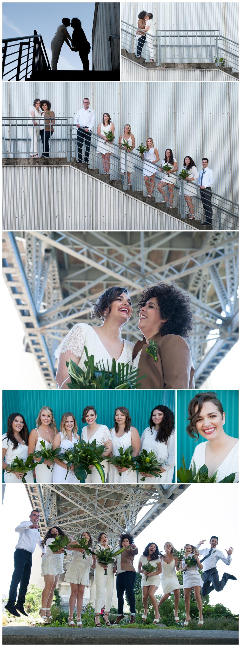 vancouver-lesbian-wedding-belle-ancell_04.jpg