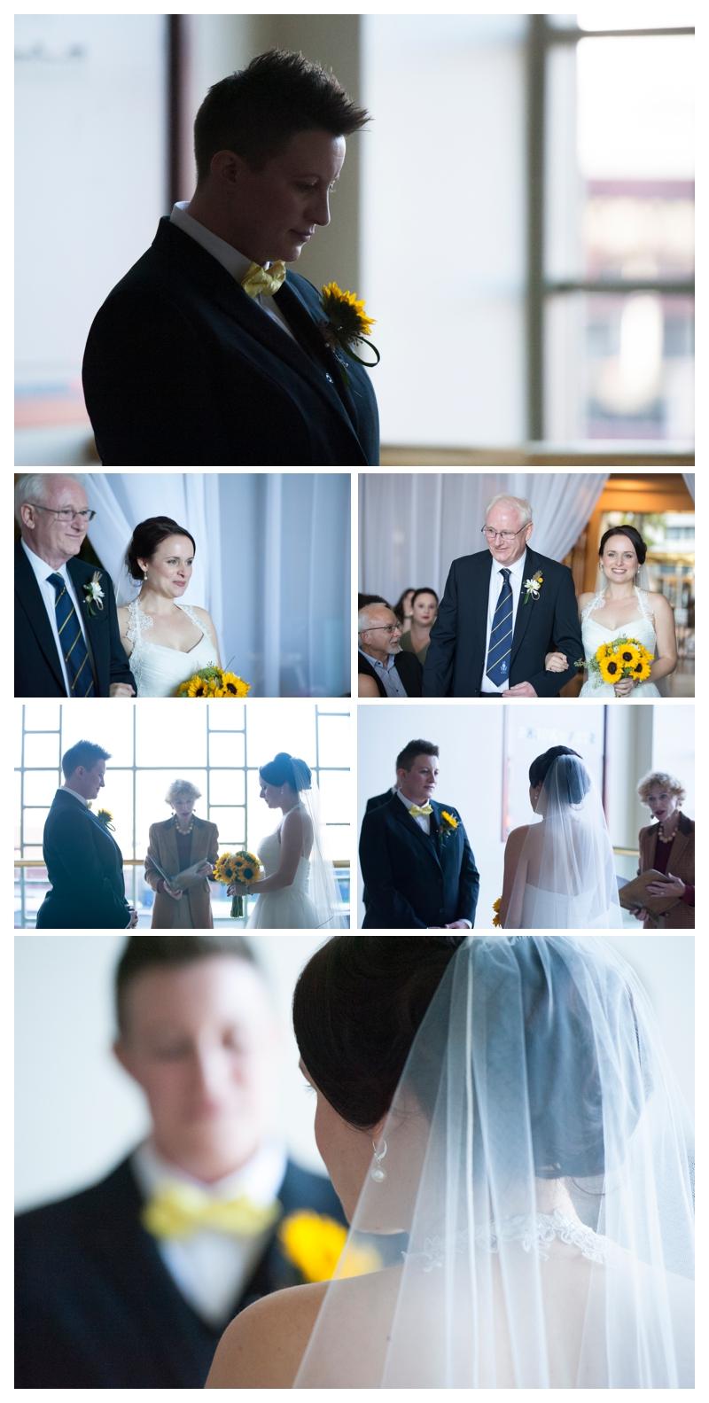 Steamworks-The-Landing-Vancouver-Wedding_04.jpg