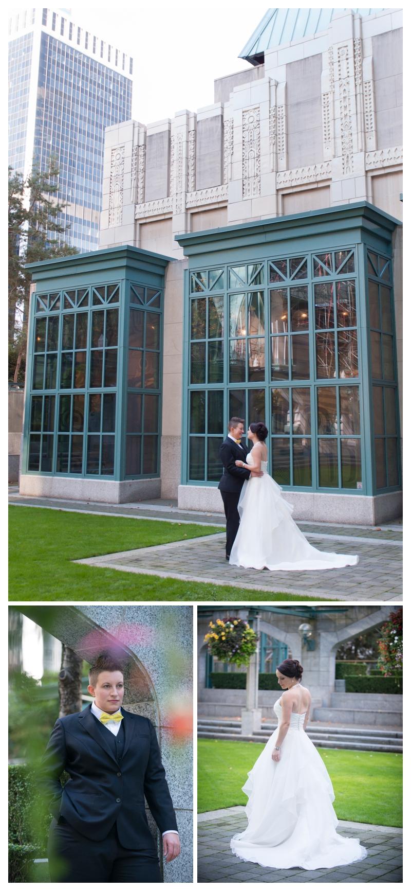 Steamworks-The-Landing-Vancouver-Wedding_03.jpg