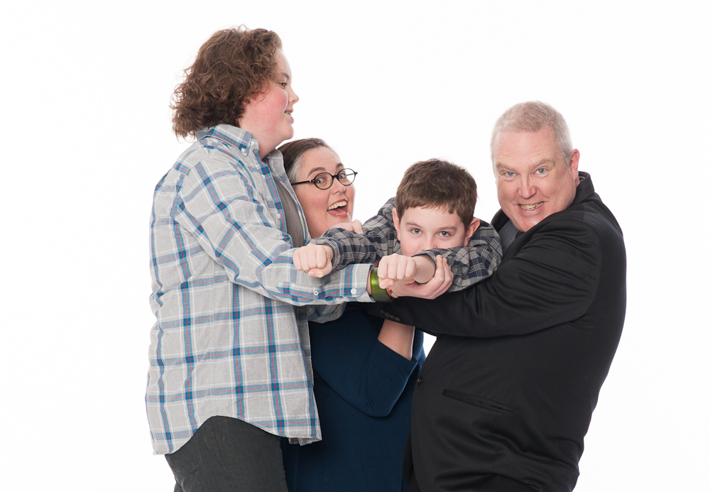 Vancouver-family-portrait-photographer_01.jpg