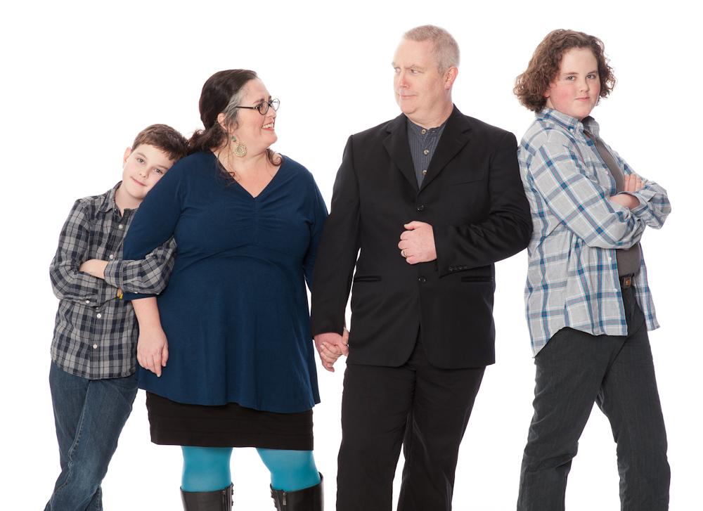 Vancouver-family-portrait-photographer_06.jpg