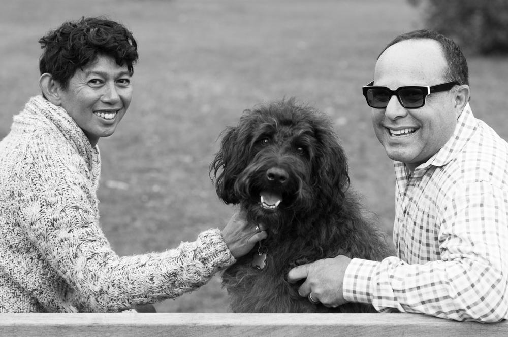 Vancouver-lgbt-family-portrait-photographer_05.jpg