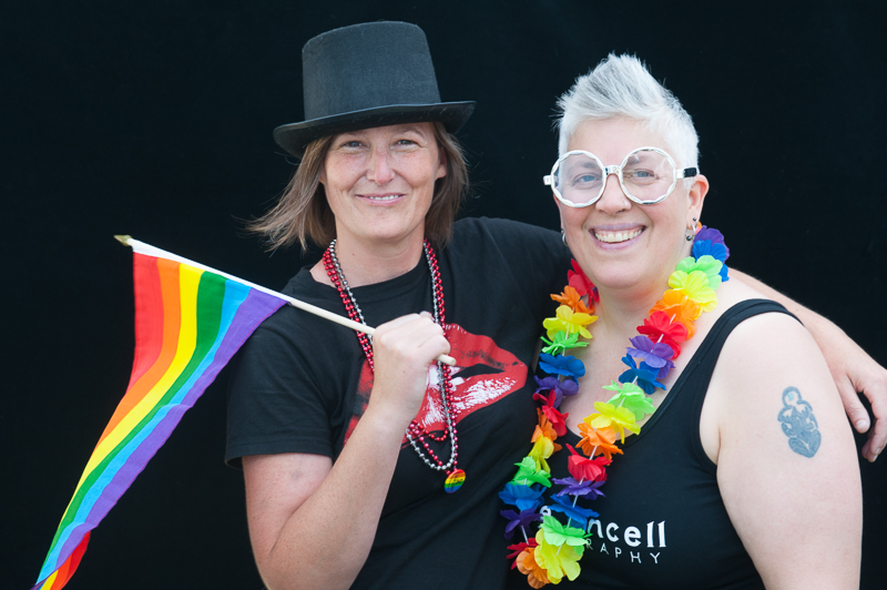 vancouver-dyke-march-belle-ancell_11.jpg