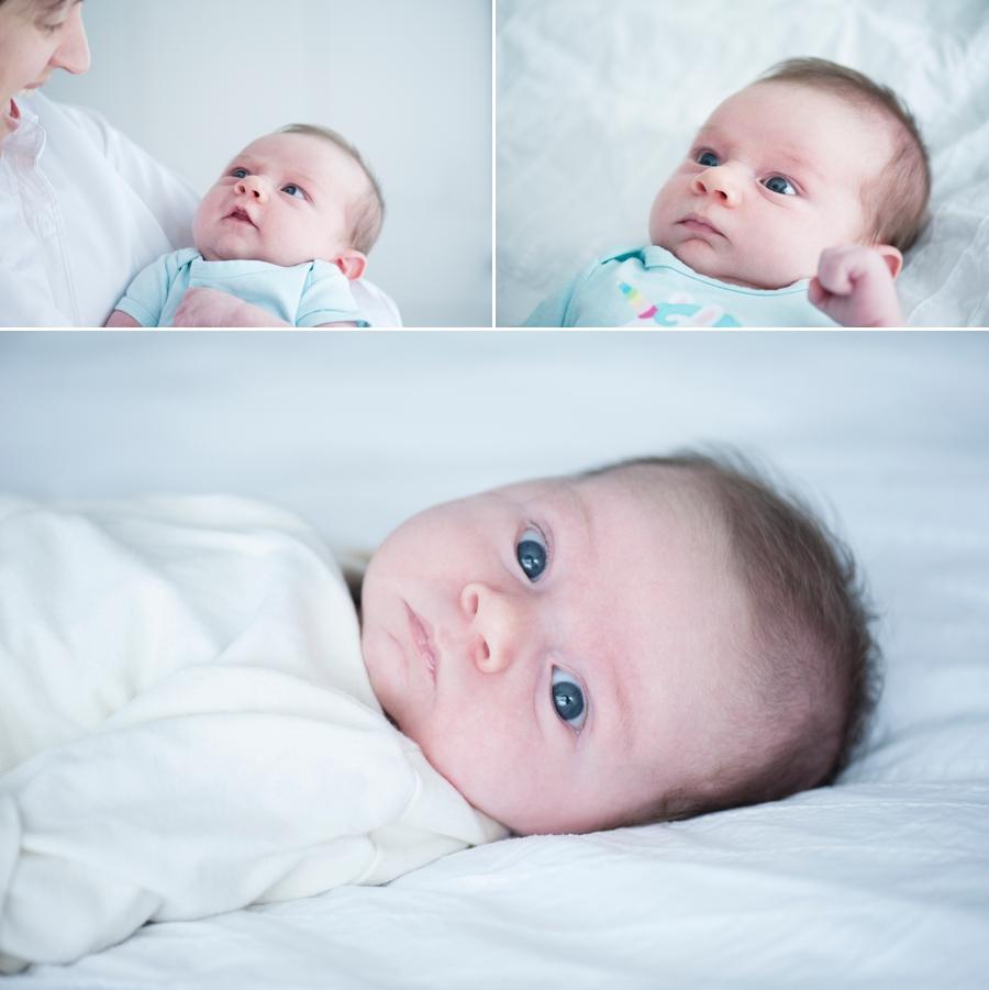 Vancouver-newborn-photographer_02.jpg