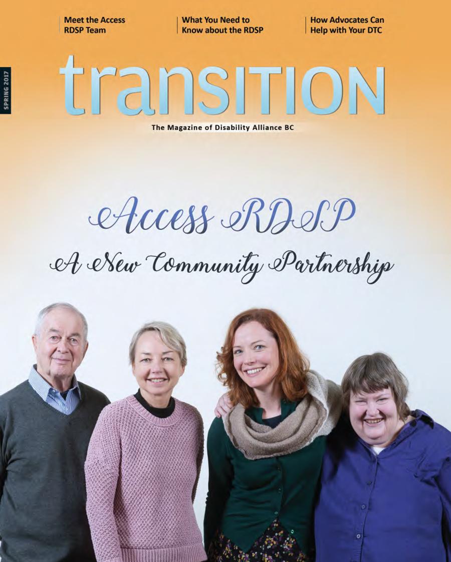 2017-Disability-Alliance-transition.jpg