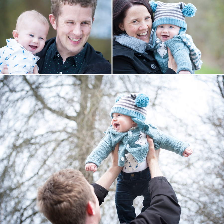 Jericho Park Family Portrait Session_01.jpg