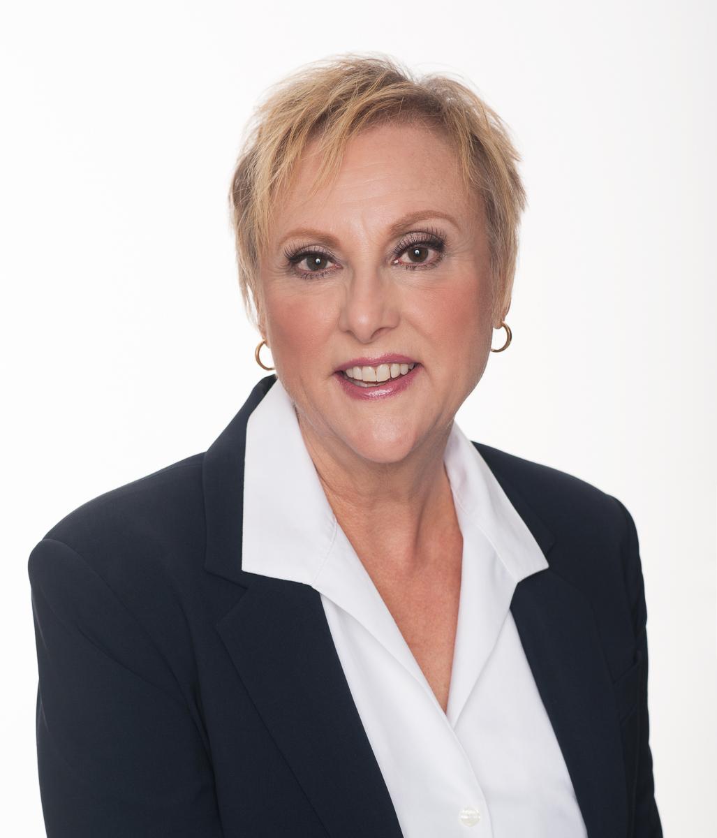 NDP Burnary North MLA Janet Routledge_02.jpg