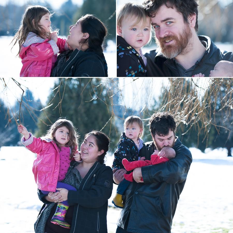 Trout-Lake-Family-Portraits_03.jpg