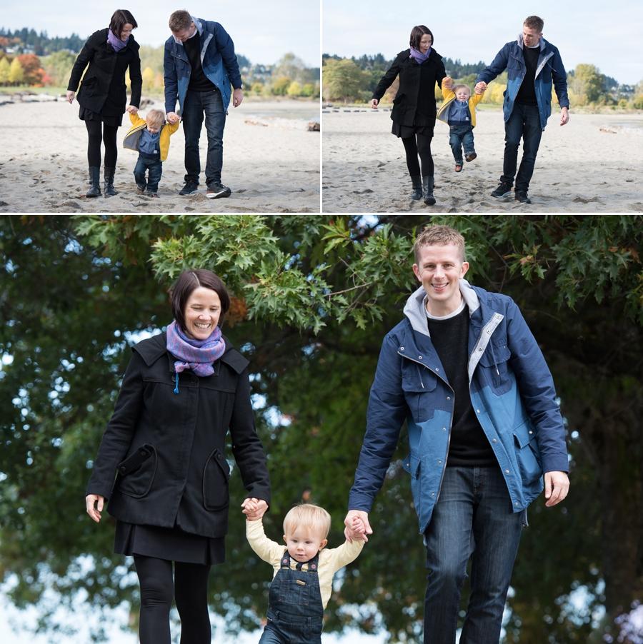 Jericho Beach Family Portrait 01.jpg