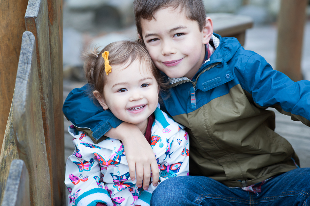 vancouver-family-photographer_13.jpg