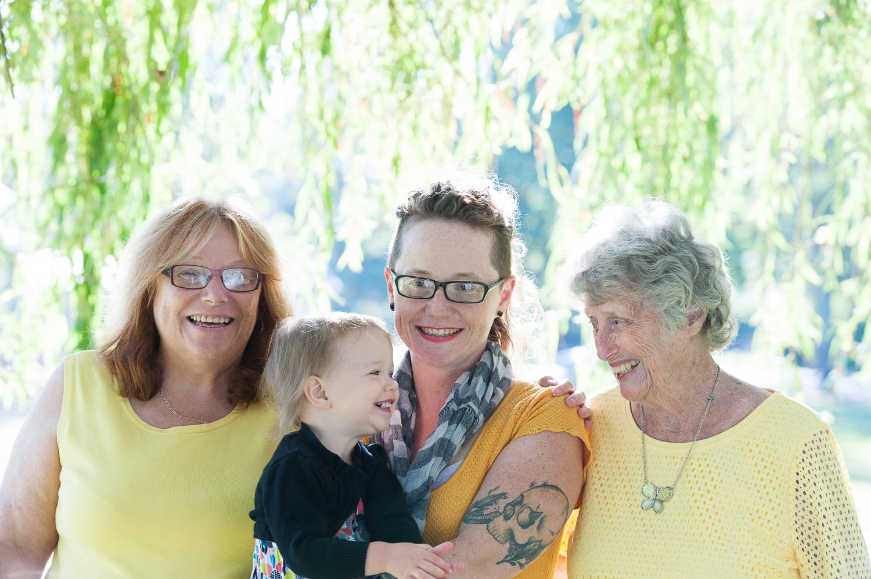 vancouver-family-photographer_03.jpg