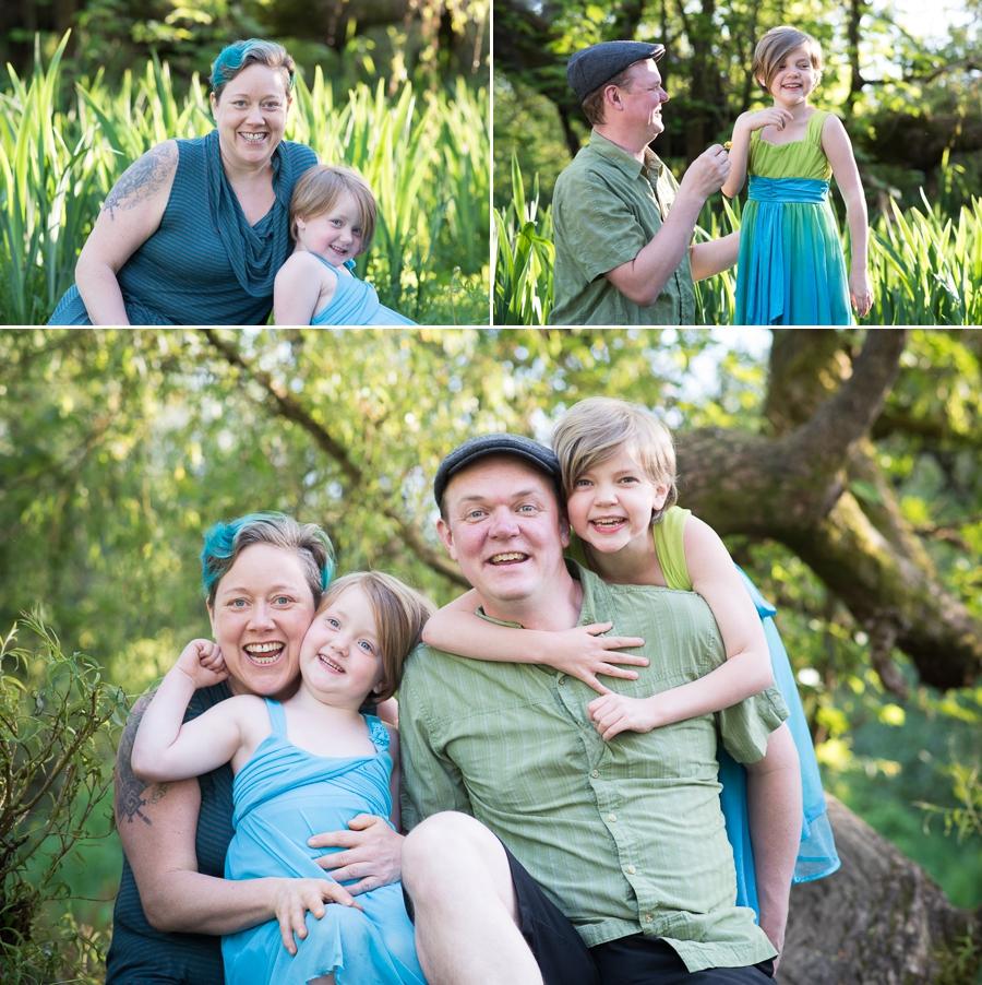 Vancouver-portrait-photographer 1.jpg