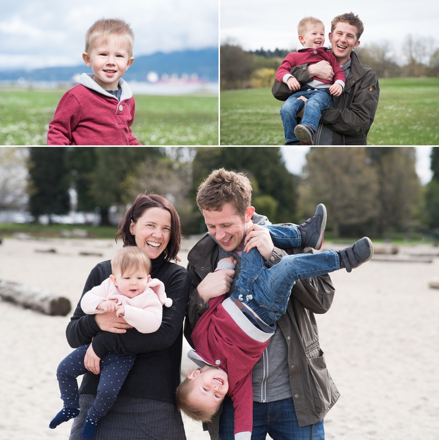 Vancouver-family-photographer_03.jpg