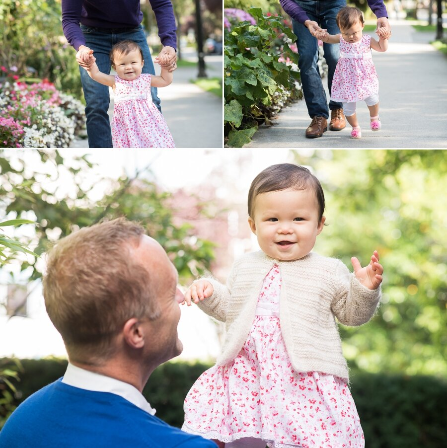 Vancouver-Family-Photographer_01.jpg