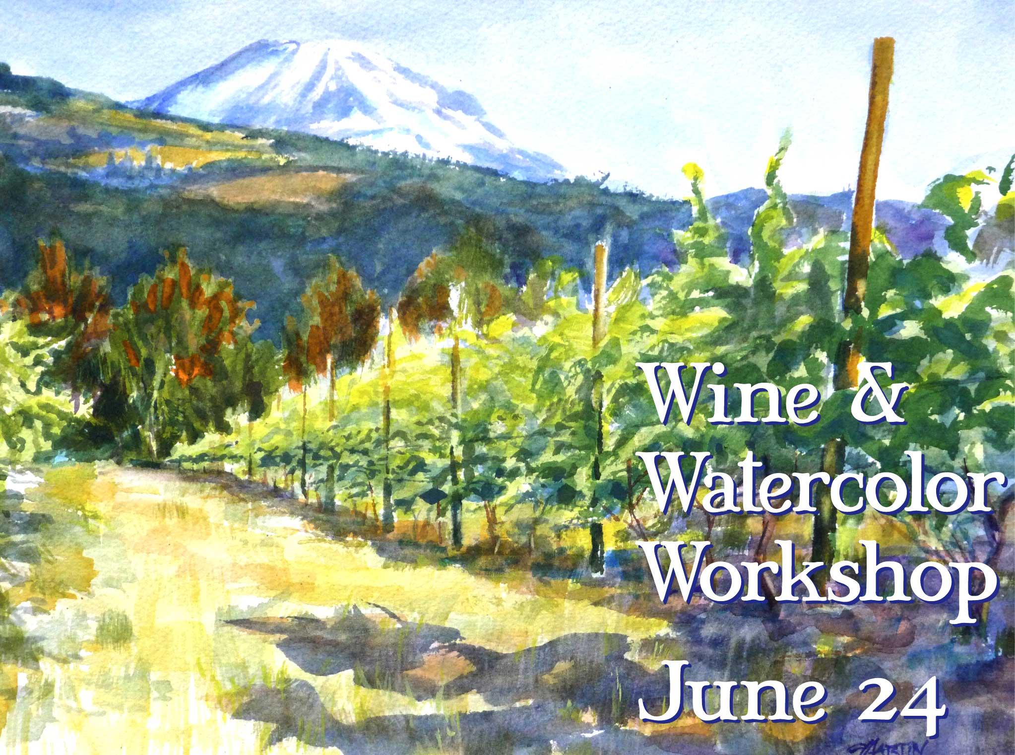 vineyard-watercolor-workshop.jpg