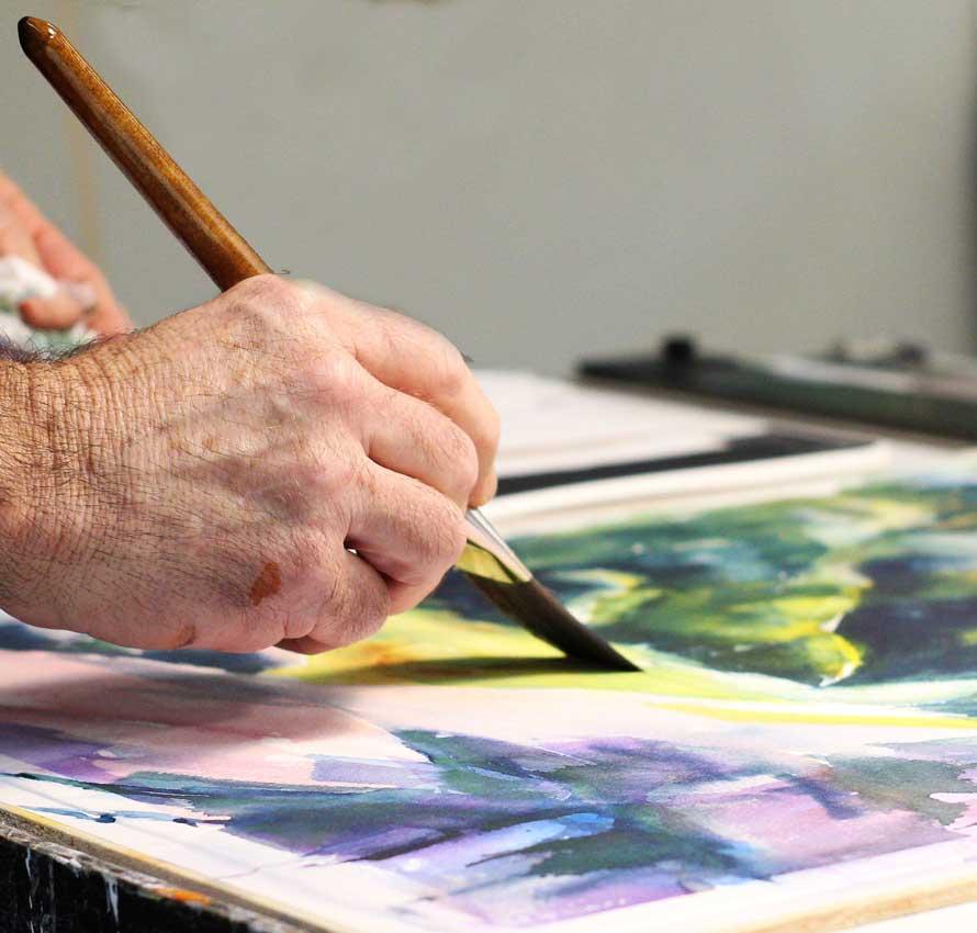 art-studio-painting-instruction-session.jpg