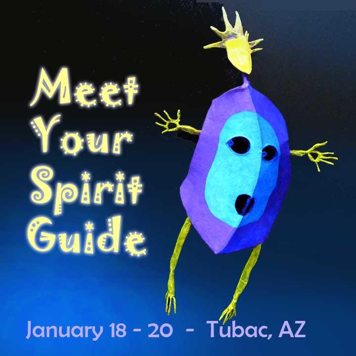 tubac-spirit-guide-workshop.jpg
