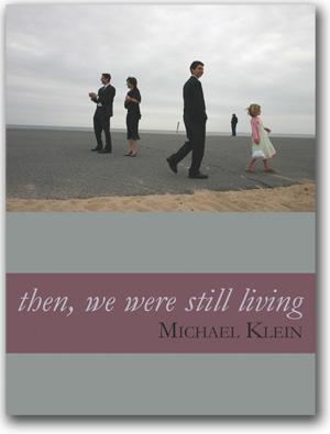 klein-still-living-cover1.jpg