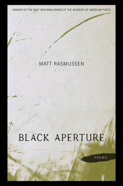 black-aperture-matt-rasmussen-243x366.png