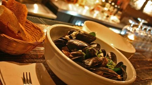 Mussels_onthebar.jpg