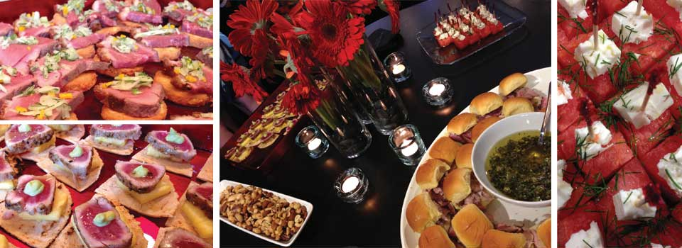 Catering_collage_960x320.jpg