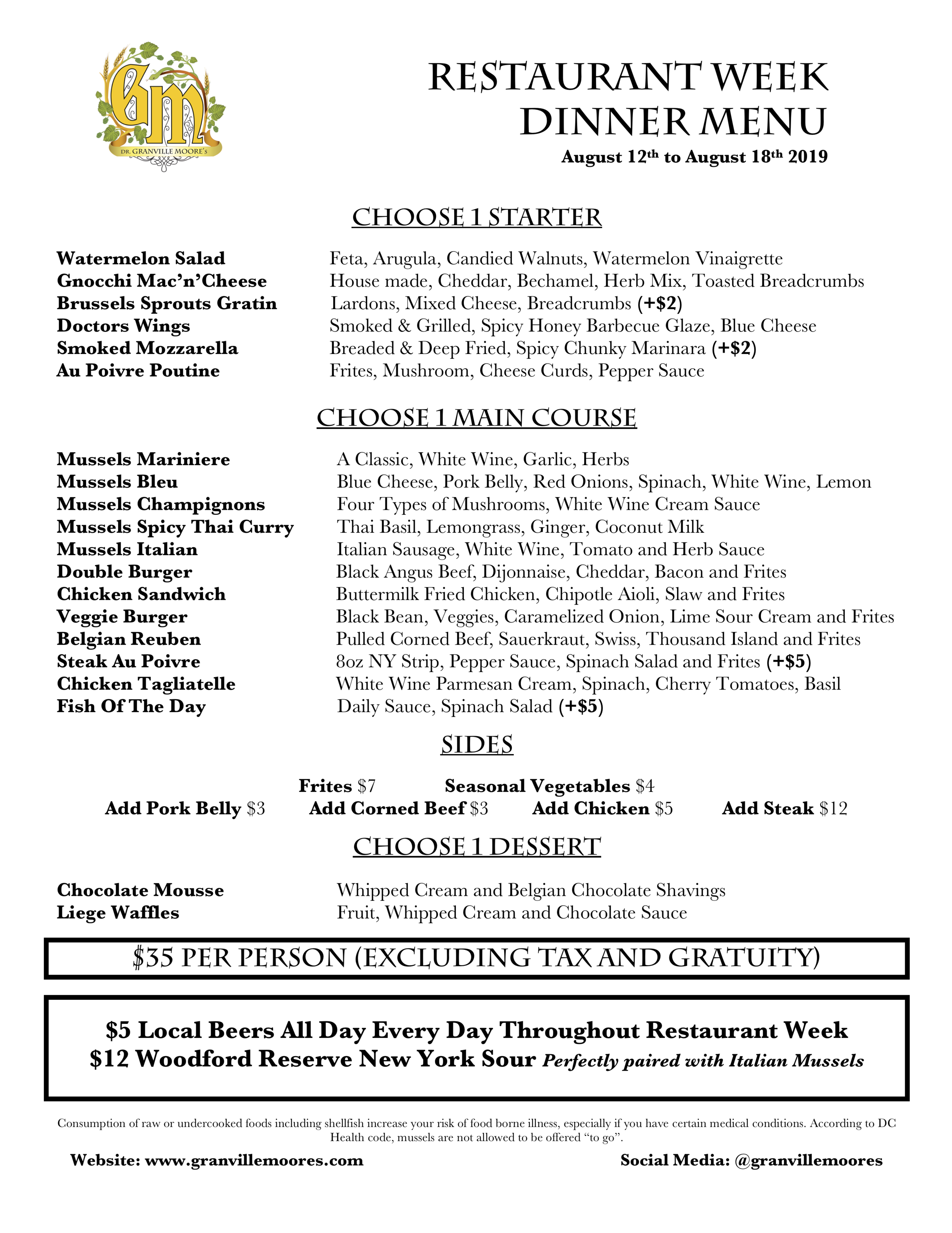 GMs Rest Week Menu 081219.png
