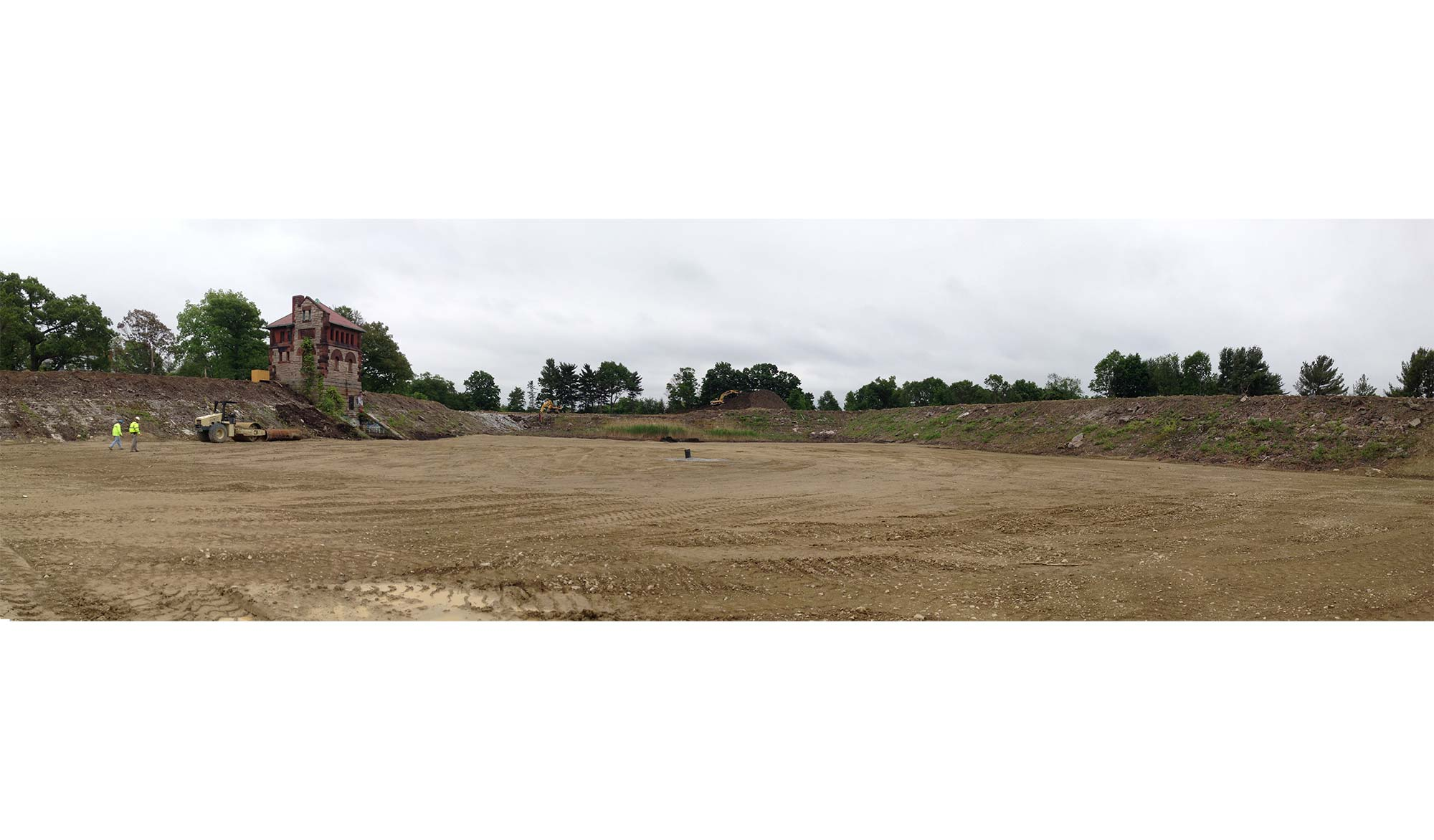 panorama from field.jpg
