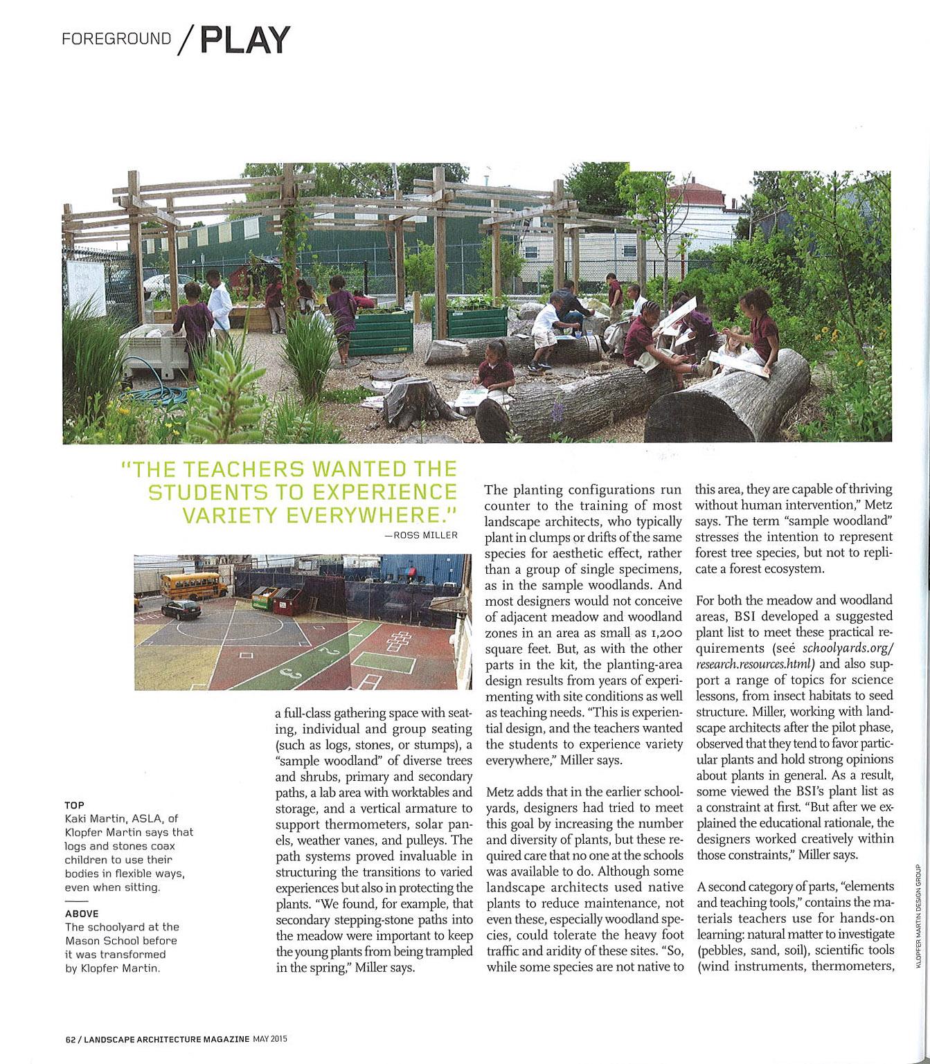 62 klopfer martin landscape architecture magazine.jpg