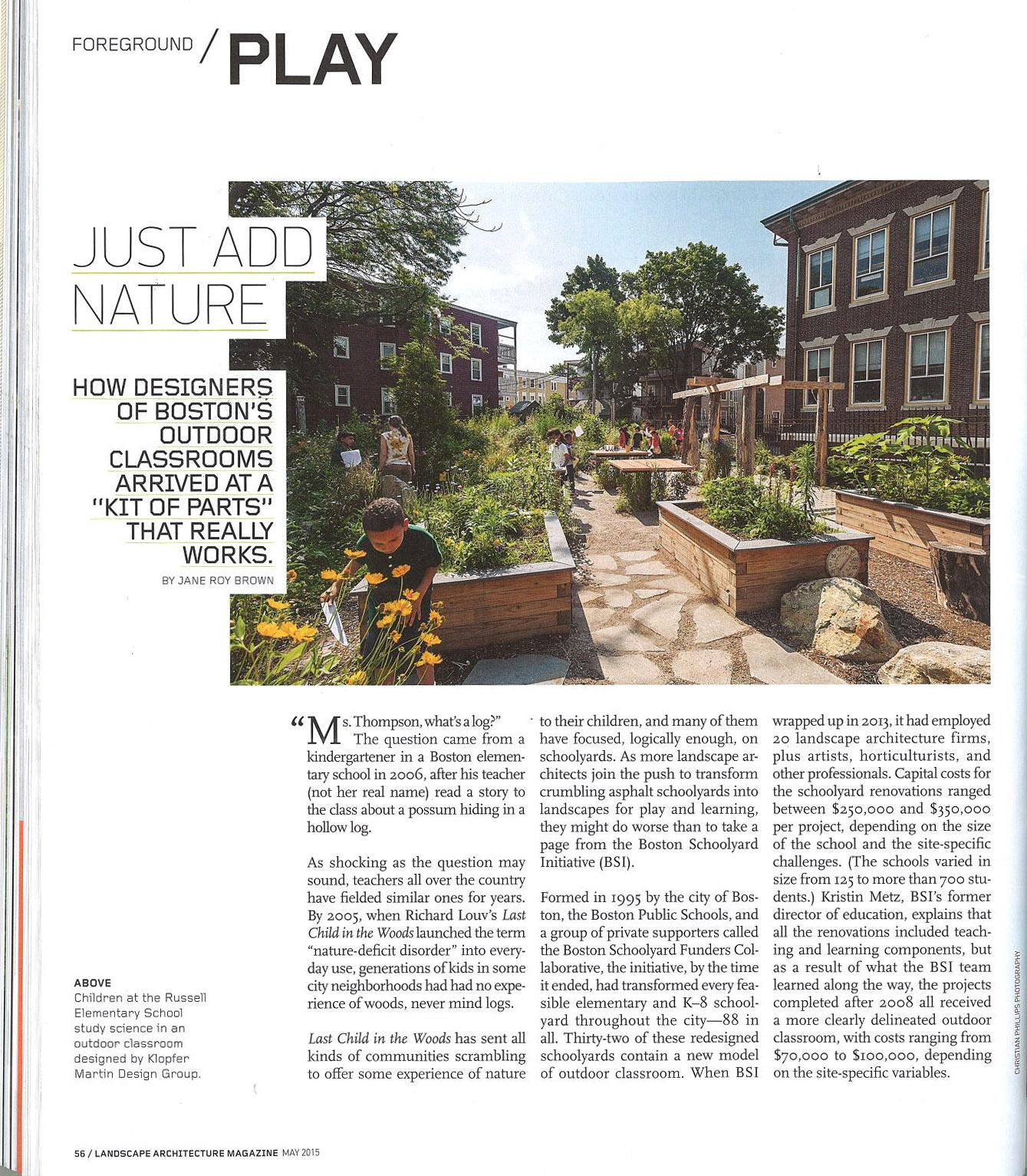 56 klopfer martin landscape architecture magazine.jpg