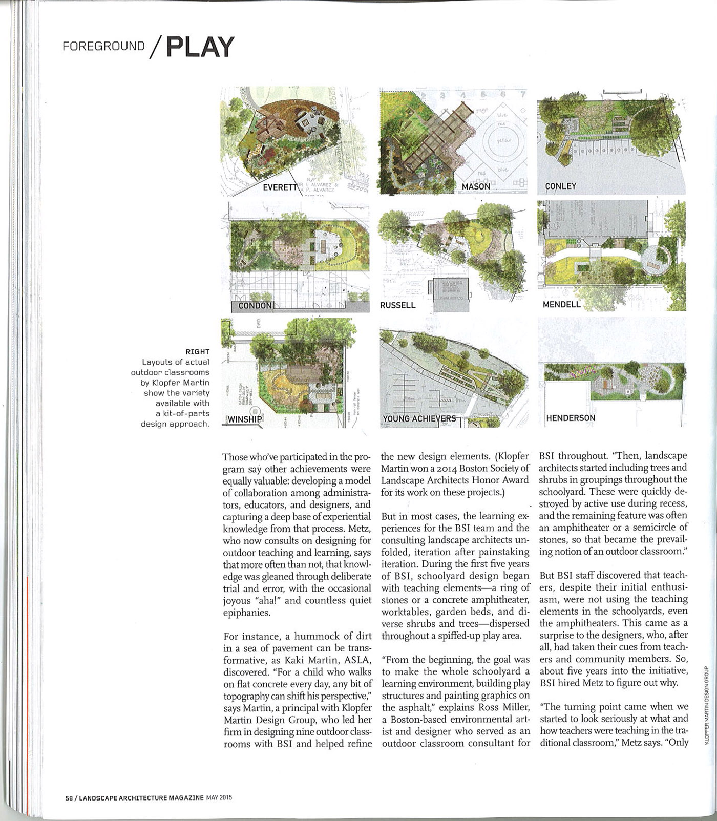 58 klopfer martin landscape architecture magazine.jpg